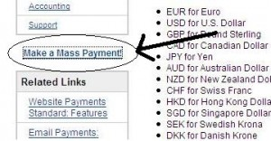 how-to-use-paypal-masspay