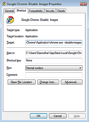 how_to_disable_images_google_chrome