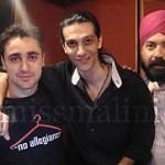 Who Is Ghanta Singh? Listen To Ghanta Singh Online. Ghanta Singh's Pictures