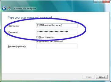 Nortel vpn for mac