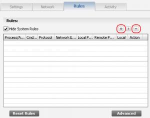 Bitdefender Antivirus Detecting TeamViewer Problem - How To