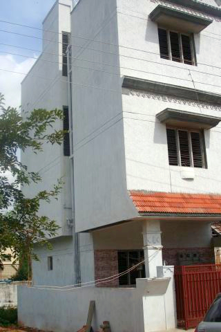 newly constructed houses for sale in bangalore dating