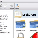 Correct Way To Handle Private And Confidential Data – LockCrypt