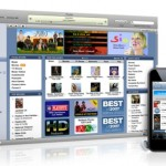 Easily Create iTunes Store Account Without Providing Credit Card Details