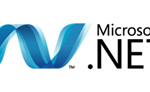 Official Links To Download Microsoft .NET Framework Offline Installers