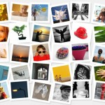 Photovisi To Create Photos Collages