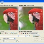 Use RIOT to Simply Compress Your Photos without Loosing Photo Quality