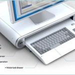 Use Vioguard Keyboard To Improve Hygiene At Workplaces
