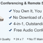 Avail Web Conferencing Services from RHUB