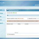 Remove Antivirus Live From Your System Completely