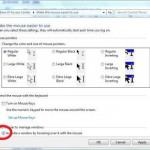 Simply Activate And Switch Window In Windows 7 By Mouse Over Hover