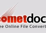 Online Tool Cometdocs For Files Conversion In Different Formats