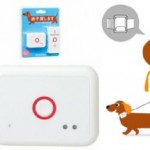 Keep Your Kids Safe With Princeton Kid Finder Device