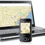 Free Maps From OVI Site For Nokia N97