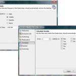 Organize Your Desktop Properly Using Deskcretary