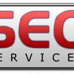 Cool Service Offered By Professional SEO Copywriting