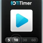 Download Titimer In Order To Count Boring Time