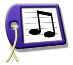 Search Songs And Artist Name With Tunatic Utility