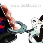 Blocking A Lost Mobile Device With The Help Of IMEI Number