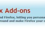 Firefox Add-On: Reset The Passwords For Multiple Accounts Simultaneously