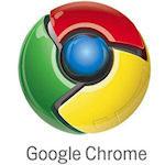 Google Chrome OS – A New Open Source Operating System
