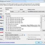 JBS The Desktop Slide Show Rotator