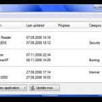 Download Latest Installer To Keep Your Installed Applications Up To Date