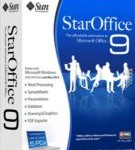 Mac Users Can Now Use Staroffice Version 9