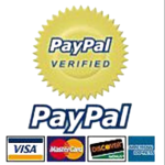 Adding Bank Account To Paypal Account