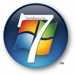 Set Of Few Illustrated Steps To Support Up-Gradation Of Windows-XP To Windows7