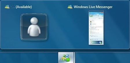 Installing windows live messenger on windows 7 technet articles.