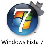 Fix Errors While Upgrading Windows Vista to Windows 7