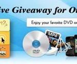Convert Your DVD To MP4 with the Help Of DaniuSoft