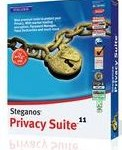 Download Steganos Privacy Suite 11 (2009) with Free License Code