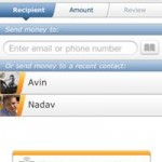 PayPal App v2.7 for iPhone Capture and Deposit Checks Instantly