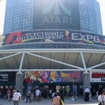 What E3 Expo Has In Store For You This Year ?