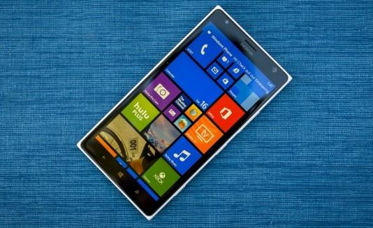 blank screen during calls on Windows 8 phone
