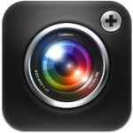 Best Apps for iPhone Photography