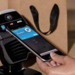 Setup Apple Pay on iPhone and iPad
