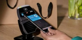 Setup Apple Pay on iPhone and iPad