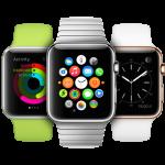 Track Sleep with Apple Watch