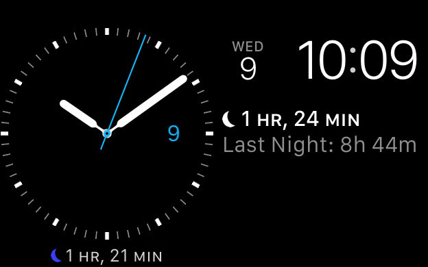 Track Sleep with Apple Watch_2