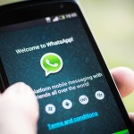Whatsapp Hangs While Scrolling – How To Fix It
