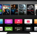 Cancel Subscription on Apple TV – How To