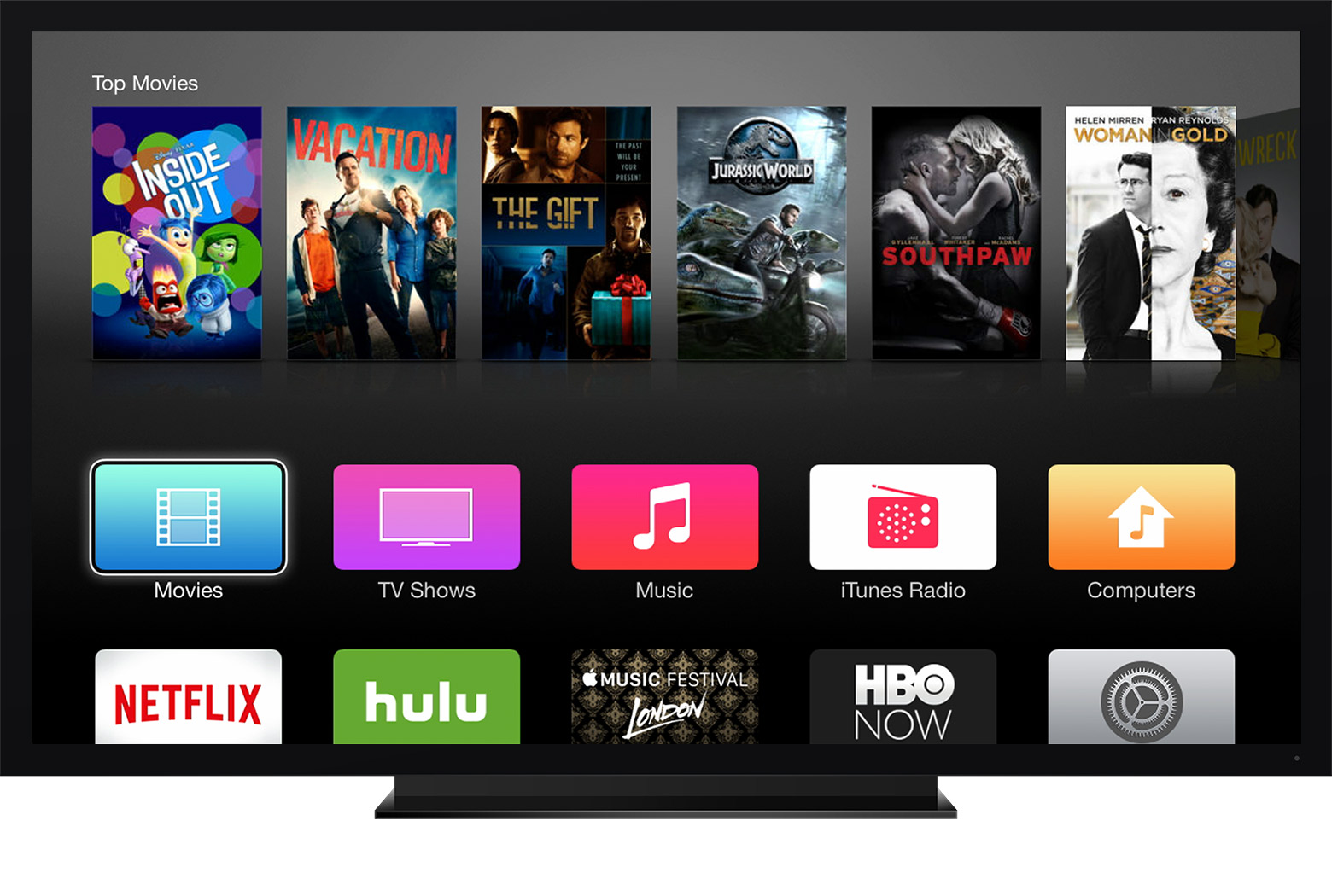 Cancel Subscription on Apple TV - How To