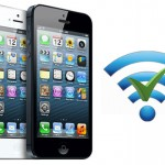 IP Address Conflict on iPhone and Mac – Fix