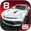 best racing games for iPhone and iPad