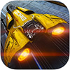 best racing games for iPhone and iPad_4