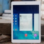 iPad 2 stopped working after iOS 9.3 Update – Fix