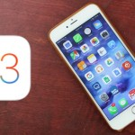 iPhone battery dies fast after iOS 9.3 Update – Fix